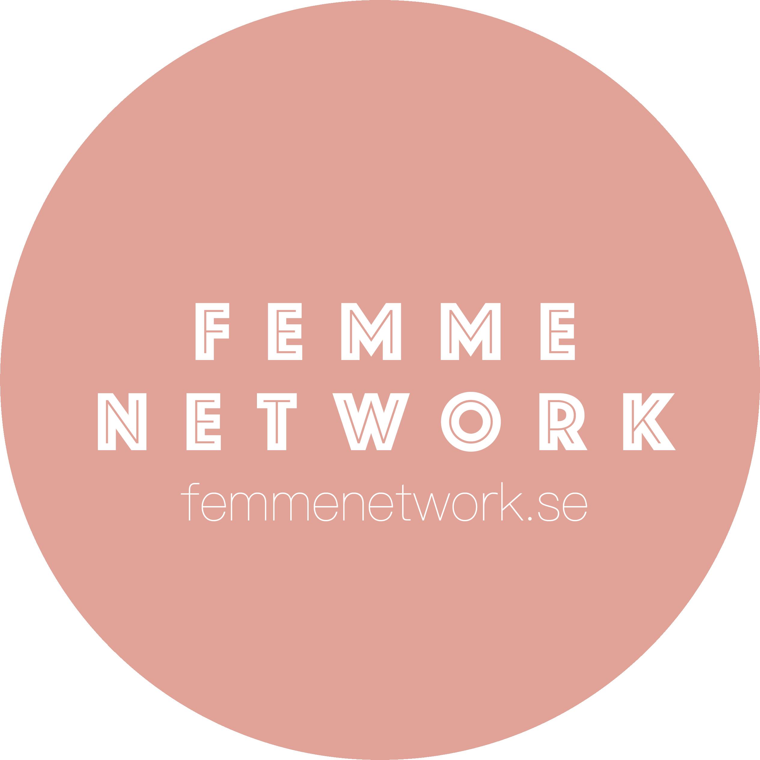 Femme Network