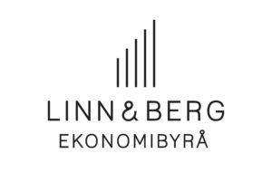 Linn & Berg - Ekonomibyrå