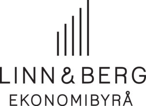 Linn & Berg - Ekonomi byrå