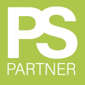 PS Partner